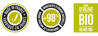 98-bio