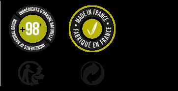 logo Théophile Berthon