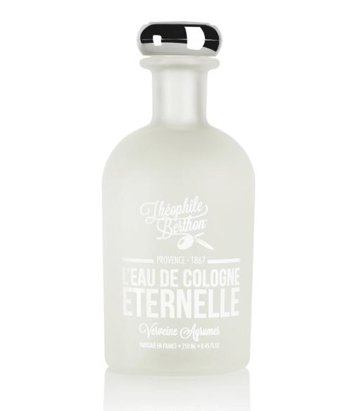 theophile-berthon-eau-cologne-verbena