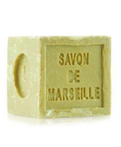 theophile berthon savon cube 300g