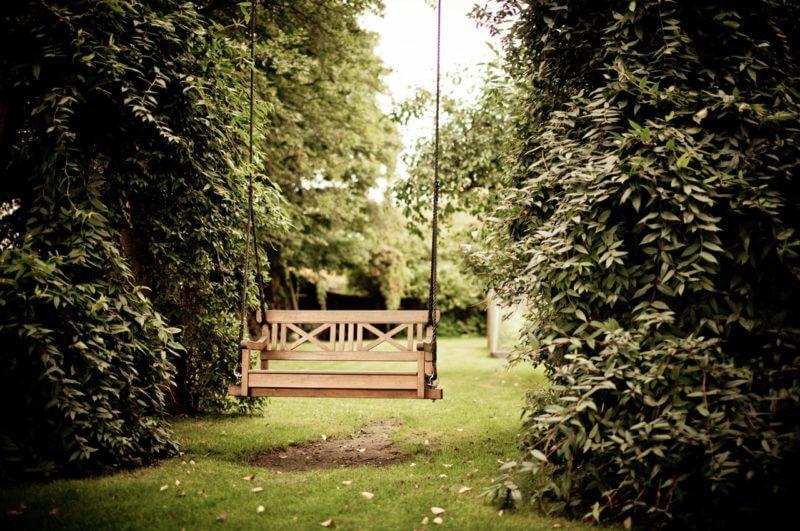 Entretenir son jardin grâce au savon noir