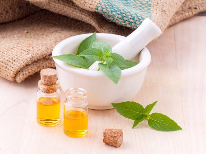 huile-vegetale-cosmetologie