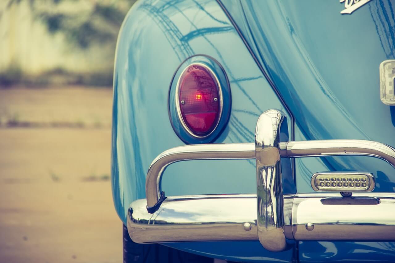 Le savon noir ménager pour l'entretien de la voiture