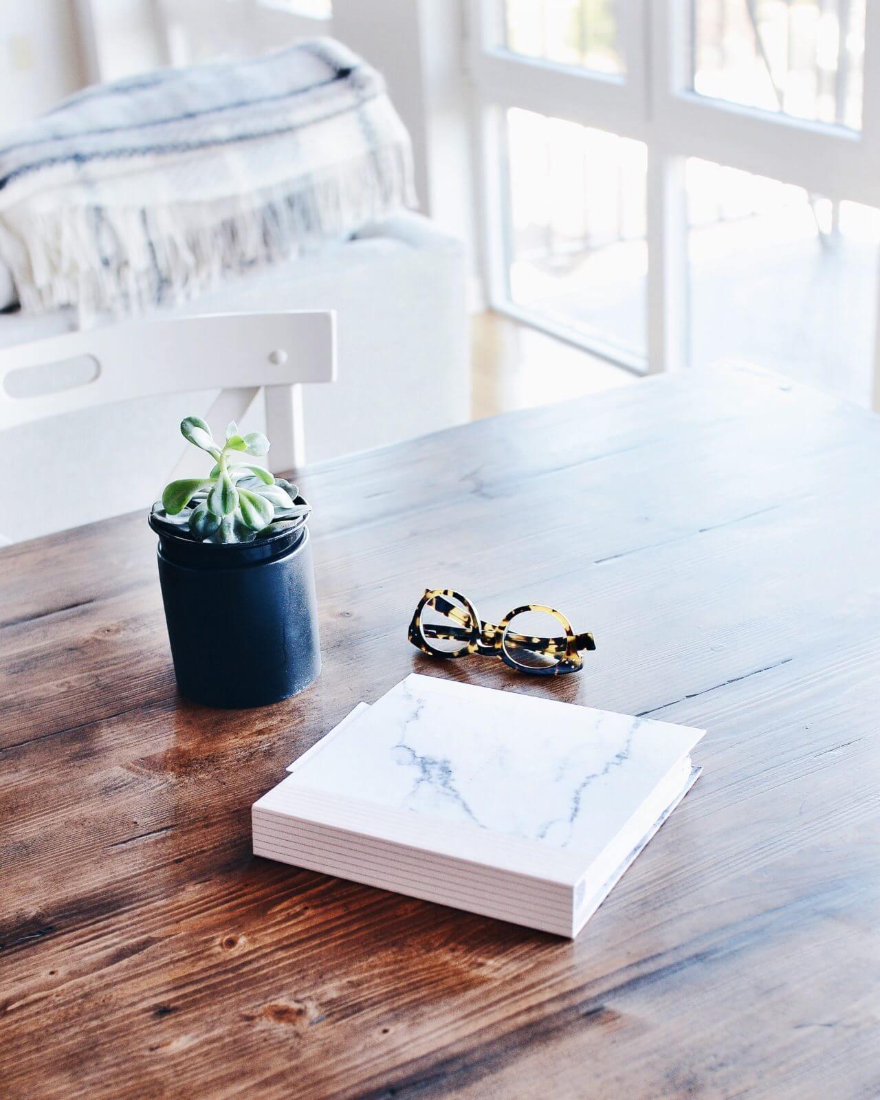 Entretien sols et surfaces avec le savon noir ménager