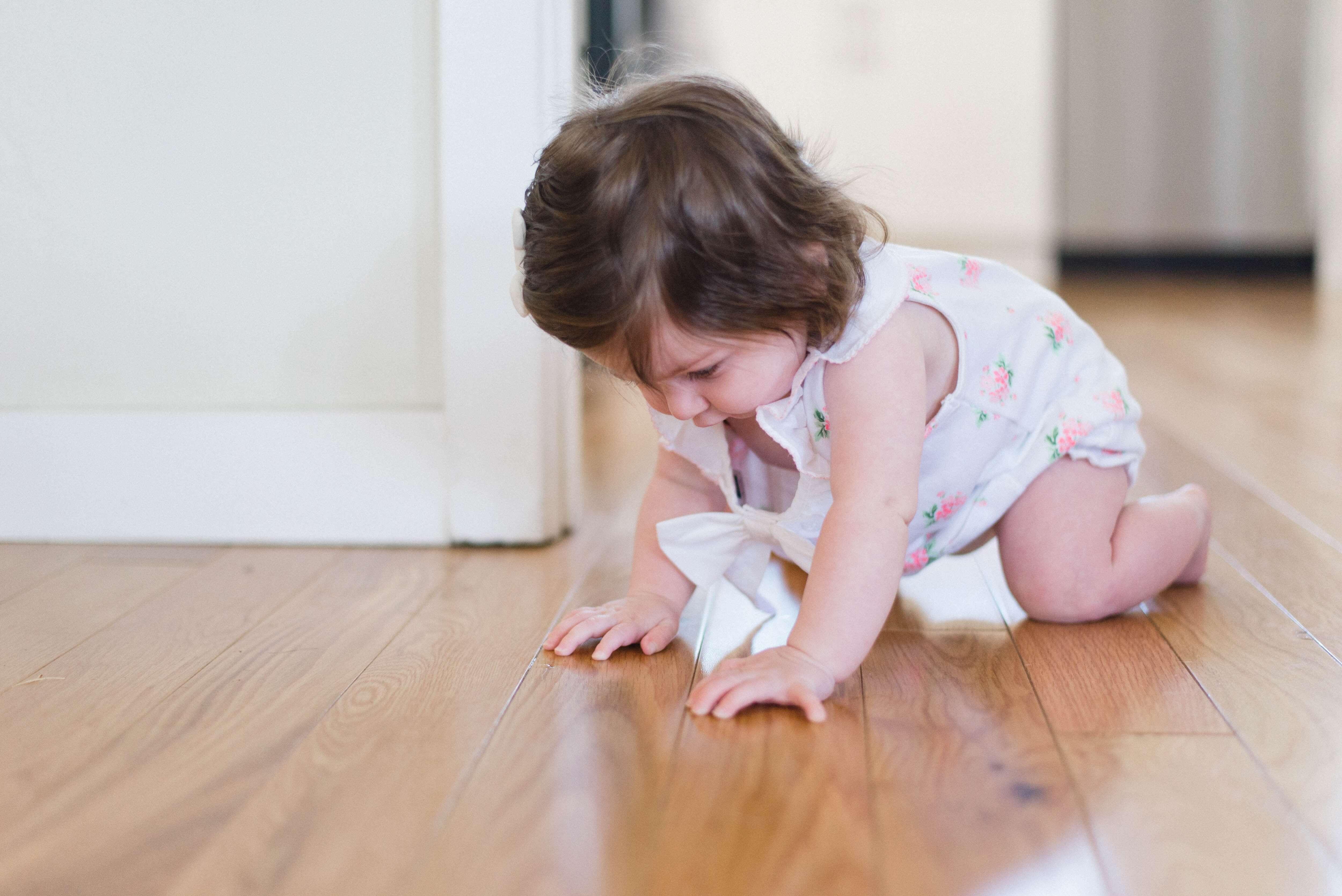 Savon noir menager naturel parfait pour les enfants