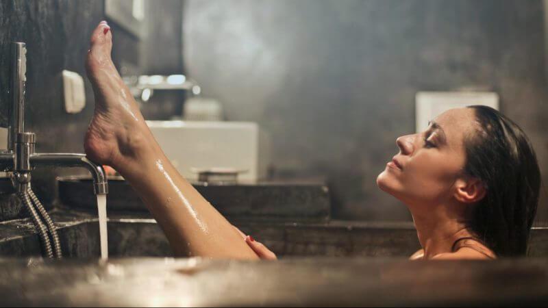 Zoom sur les sulfates présents dans 90% des produits cosmétiques